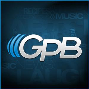 Rádio Georgia Public Broadcasting Macon