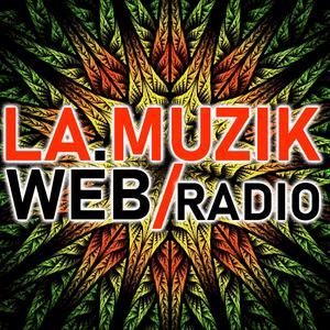 Rádio LaMuzik