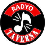 Rádio Radyo Taverna