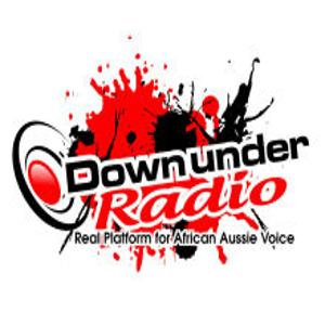 Rádio Downunder Radio