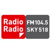 Rádio RadioRadio