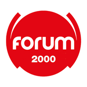 Rádio Forum - 2000