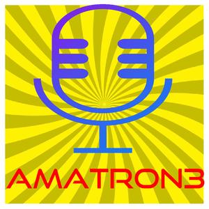 Rádio AMATRON3FM