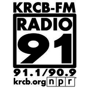 Rádio KRCB-FM