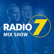 Rádio Radio 7 - Mixshow