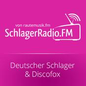 Rádio SchlagerRadio.FM