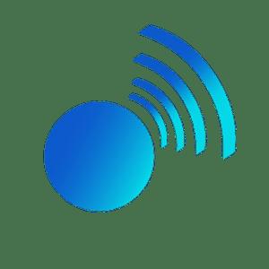 Rádio Mix One