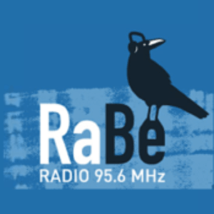Rádio Radio RaBe
