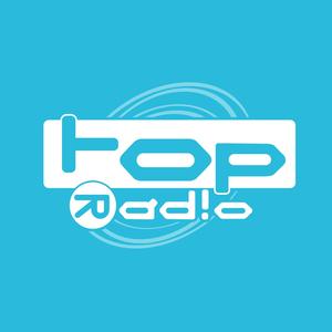 Rádio Top Radio Belgique