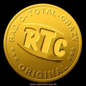 Rádio RadioTotalCrazy.de