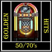 Rádio Golden 50/70s Hits