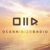 Rádio Ocean Ibiza Radio