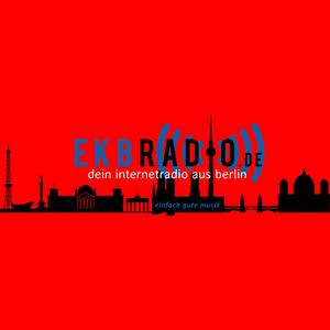 Rádio EKB Radio