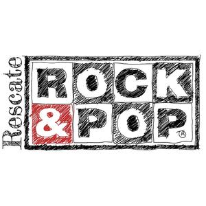 Rádio FM Rescate Rock & Pop