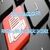Rádio Evangélica FM