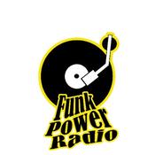 Rádio Funk Power Radio