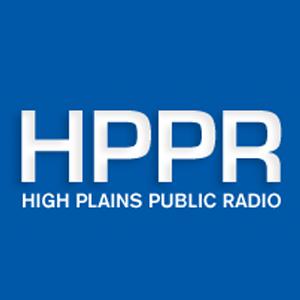 Rádio KANZ - HPPR High Plains Public Radio 91.1 FM