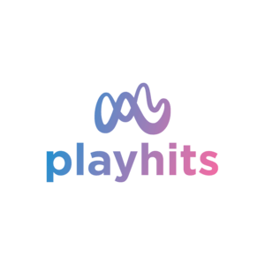 Rádio PlayHits
