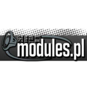 Rádio ModFM
