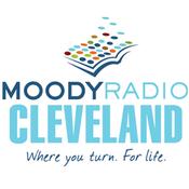 Rádio WCRF-FM - Moody Radio 103.3 FM