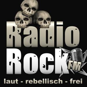 Rádio Radio Rock FM