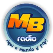 Rádio MB Radio