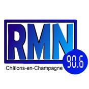 Rádio Radio Mau-Nau
