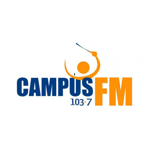 Rádio Campus FM 103.7