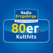 Rádio Radio Erzgebirge - 80er Kulthits