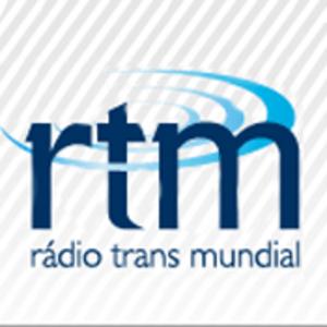 Rádio Rádio Transmundial Ondas Curtas