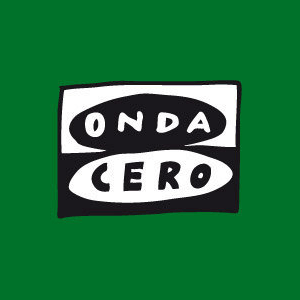Podcast La Brújula