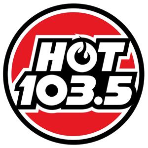 KHHM 103.5 FM