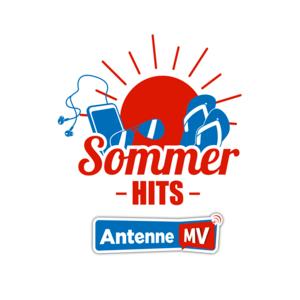 Rádio Antenne MV Sommerhits
