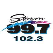 Rádio WIMI 99.7 FM
