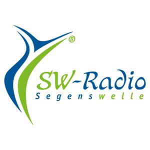 Rádio Segenswelle deutsch
