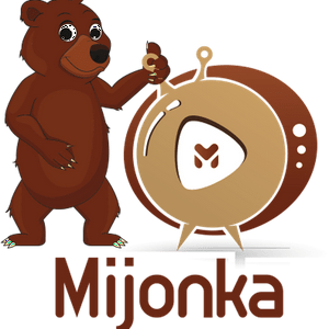 Rádio Mijonka