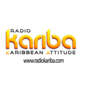 Rádio Radio Kariba