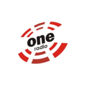 Rádio Radio One