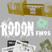 Rádio Rodon FM