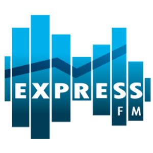 Rádio Radio Express FM