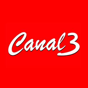Rádio Canal 3