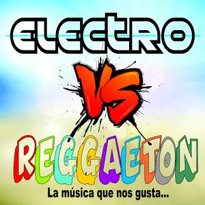 Rádio Electro Reggaeton Radio