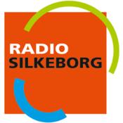 Rádio 90.0 Radio Silkeborg