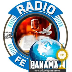 Rádio Radio de Fe Panamá