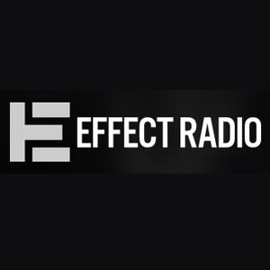 Rádio KEFS - Effect Radio 89.5 FM