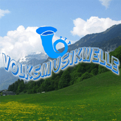 Rádio Volksmusikwelle