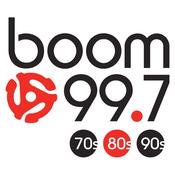 Rádio CJOT Boom 99.7 FM