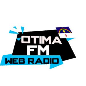 Rádio Radio Web Otima FM de Evangelizaçao
