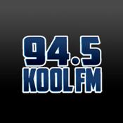 Rádio KOOL FM 94.5