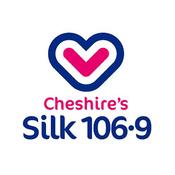 Rádio Silk 106.9